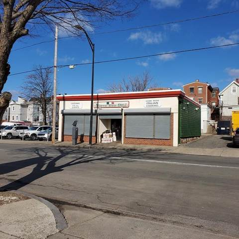 95-97 Common Street, Lawrence, MA 01840 (MLS #72619459) :: Charlesgate Realty Group