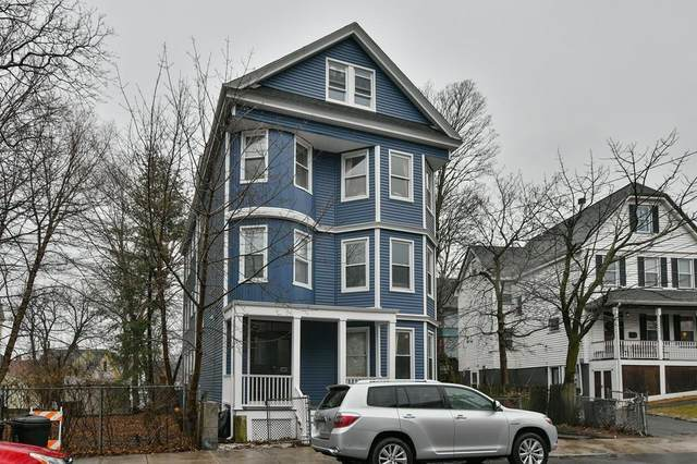 47-A Creighton St, Boston, MA 02130 (MLS #72619879) :: Conway Cityside
