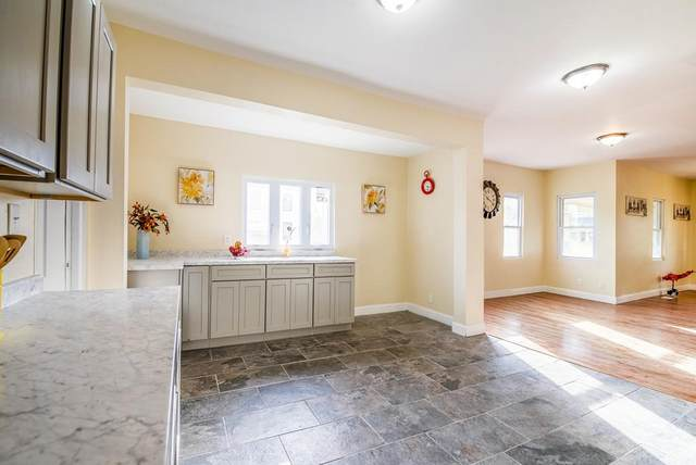 71 Yale St, Springfield, MA 01109 (MLS #72619917) :: Parrott Realty Group