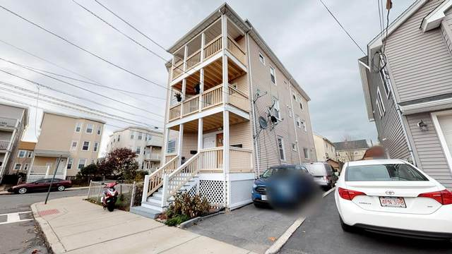 51 Rock Valley Ave, Everett, MA 02149 (MLS #72620124) :: DNA Realty Group