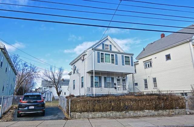 235 Pearl St, Malden, MA 02148 (MLS #72620419) :: Exit Realty