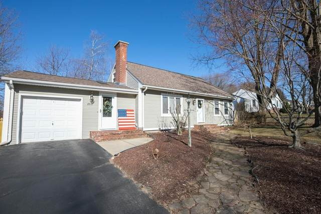 253 Maple St, East Longmeadow, MA 01028 (MLS #72620593) :: NRG Real Estate Services, Inc.