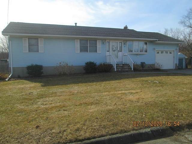 49 Willwood St., Chicopee, MA 01013 (MLS #72620731) :: NRG Real Estate Services, Inc.