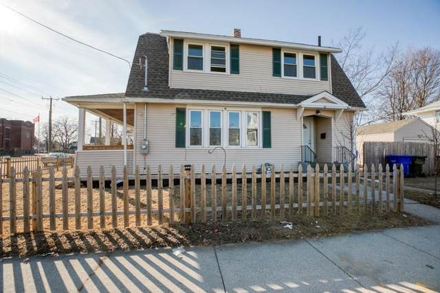 42 Woodlawn St, Springfield, MA 01108 (MLS #72620839) :: The Duffy Home Selling Team