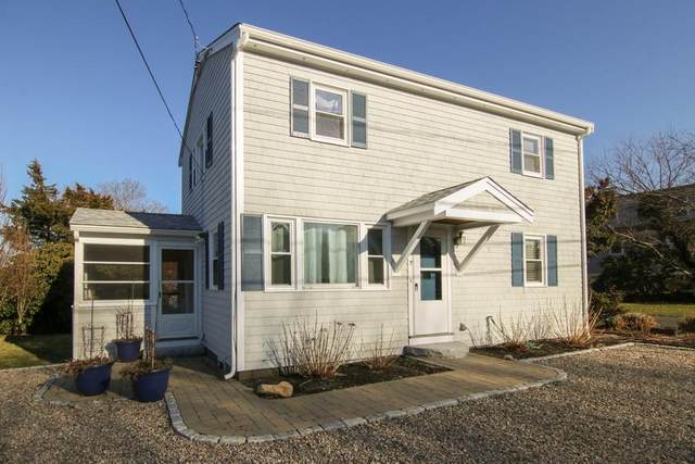 7 Bodfish Ave, Sandwich, MA 02563 (MLS #72621308) :: Kinlin Grover Real Estate