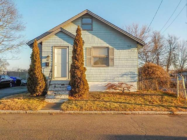 88 Wilmarth Ave, East Providence, RI 02914 (MLS #72621398) :: Charlesgate Realty Group