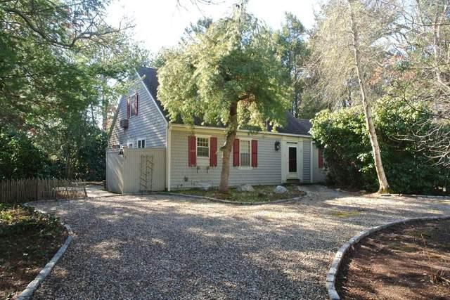 3 Halyard Cir, Mashpee, MA 02649 (MLS #72621698) :: Kinlin Grover Real Estate