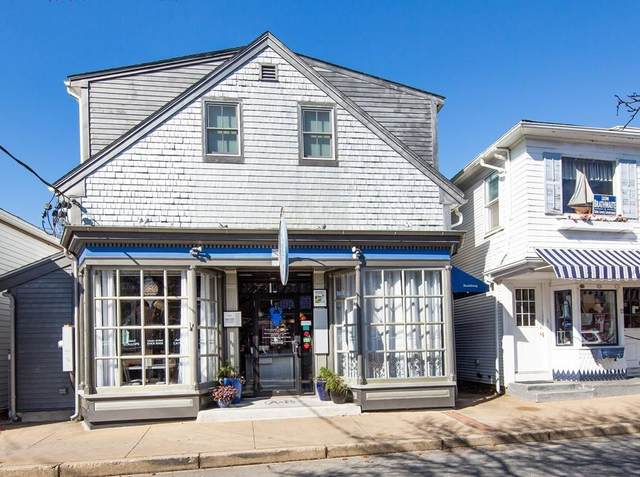 53 Circuit Ave, Oak Bluffs, MA 02557 (MLS #72621917) :: EXIT Cape Realty