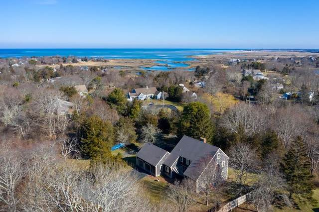 73 Keveney Lane, Barnstable, MA 02630 (MLS #72622317) :: Driggin Realty Group