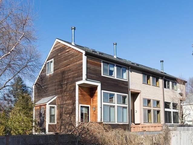 7 Mcternan St, Cambridge, MA 02139 (MLS #72622590) :: Westcott Properties