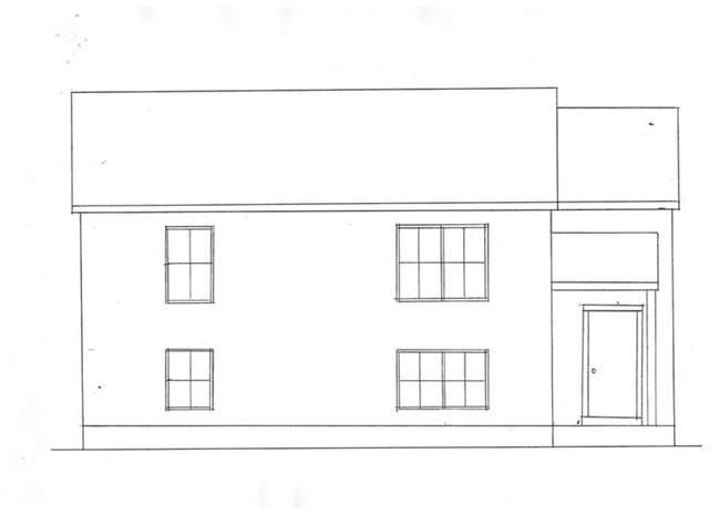 150 Summer, North Brookfield, MA 01535 (MLS #72622595) :: Westcott Properties