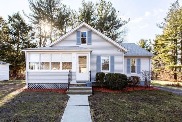 18 Poplar Street, East Longmeadow, MA 01028 (MLS #72622659) :: NRG Real Estate Services, Inc.