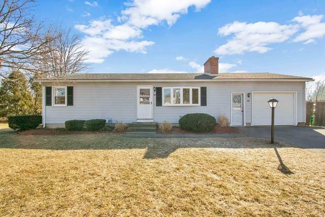 89 Deane St, Chicopee, MA 01020 (MLS #72622768) :: NRG Real Estate Services, Inc.