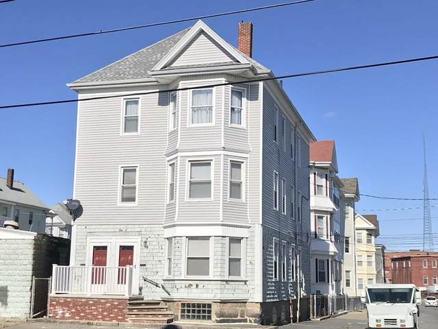 1-3 Social Street, New Bedford, MA 02744 (MLS #72623071) :: DNA Realty Group