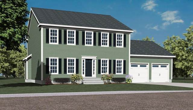 2 Rileys Way, Pepperell, MA 01463 (MLS #72623198) :: DNA Realty Group