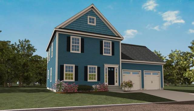6 Maureens Way, Pepperell, MA 01463 (MLS #72623199) :: DNA Realty Group