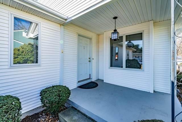 156 Bolton, Springfield, MA 01119 (MLS #72623699) :: NRG Real Estate Services, Inc.