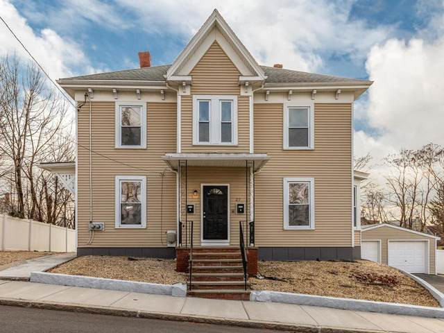 27 Gould Ave, Malden, MA 02148 (MLS #72623915) :: DNA Realty Group