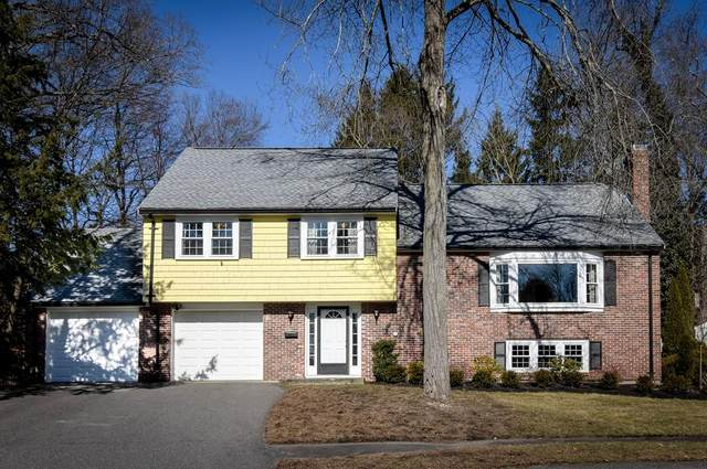 20 Kerrydale Rd, Needham, MA 02492 (MLS #72624431) :: RE/MAX Unlimited