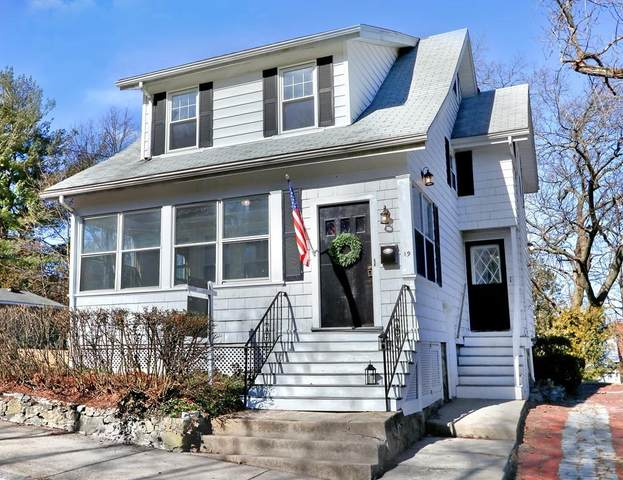 19 Dutton St, Malden, MA 02148 (MLS #72624570) :: DNA Realty Group