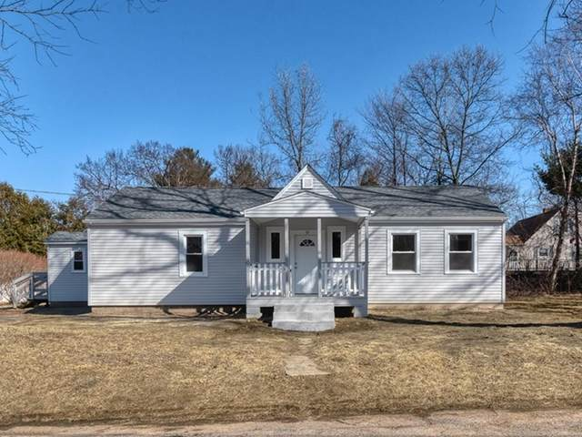 39 Andrew St, Ludlow, MA 01056 (MLS #72624873) :: Anytime Realty