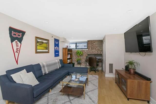 42 8th St #5518, Boston, MA 02129 (MLS #72624904) :: DNA Realty Group
