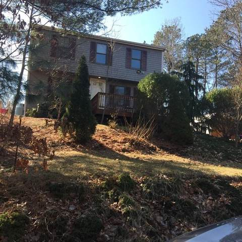 17 E Wind Dr, Plymouth, MA 02360 (MLS #72624973) :: EXIT Cape Realty