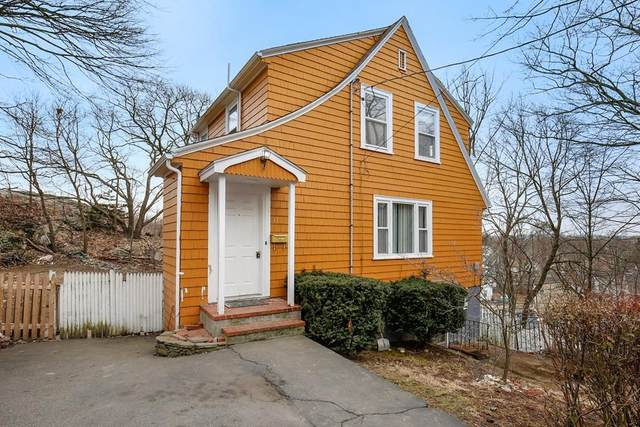 17 Olive Ave, Malden, MA 02148 (MLS #72625022) :: DNA Realty Group