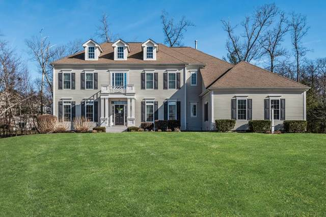 18 Canterbury Hill, Acton, MA 01720 (MLS #72625587) :: Charlesgate Realty Group