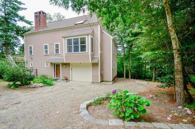 37 Oar And Line Rd, Plymouth, MA 02360 (MLS #72625807) :: EXIT Cape Realty