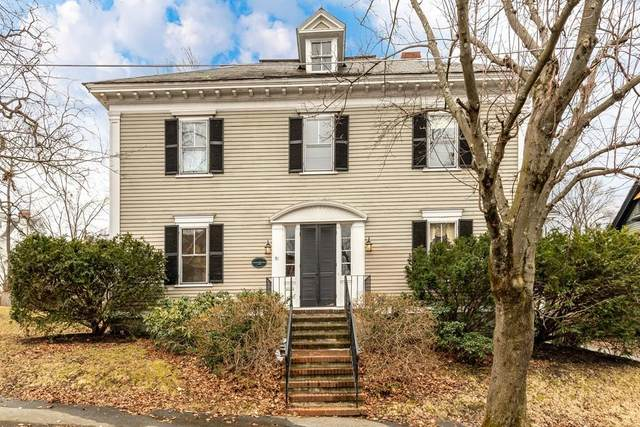 91 Mansur St, Lowell, MA 01852 (MLS #72625833) :: DNA Realty Group