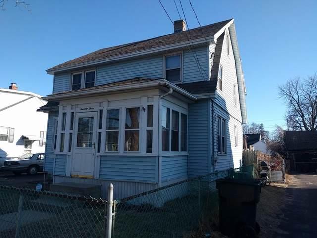 73 Oklahoma St, Springfield, MA 01104 (MLS #72626615) :: Charlesgate Realty Group