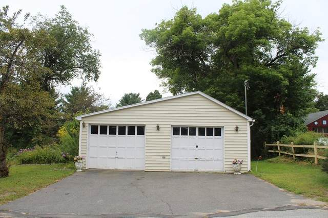 6A Belmont Ave, Monson, MA 01057 (MLS #72626762) :: NRG Real Estate Services, Inc.