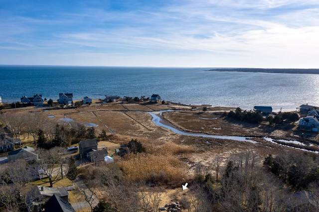 0 Canal Ave, Mattapoisett, MA 02739 (MLS #72627294) :: RE/MAX Vantage