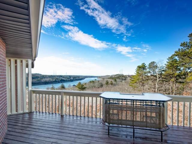 2 Dogwood Rd #2, Bourne, MA 02532 (MLS #72627472) :: The Duffy Home Selling Team