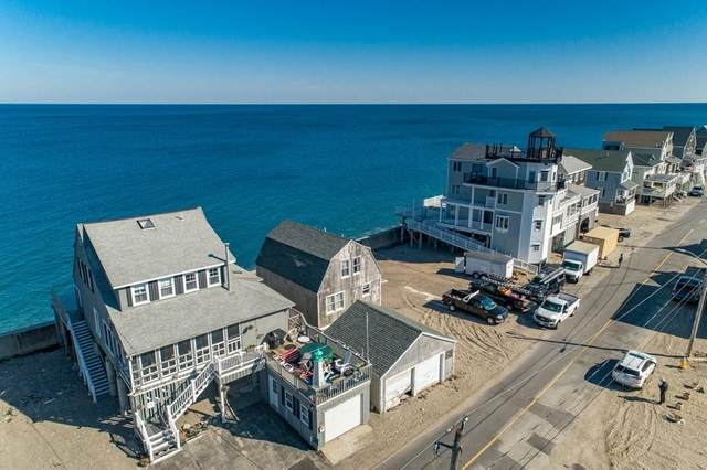 12 Oceanside Dr, Scituate, MA 02066 (MLS #72628048) :: Trust Realty One