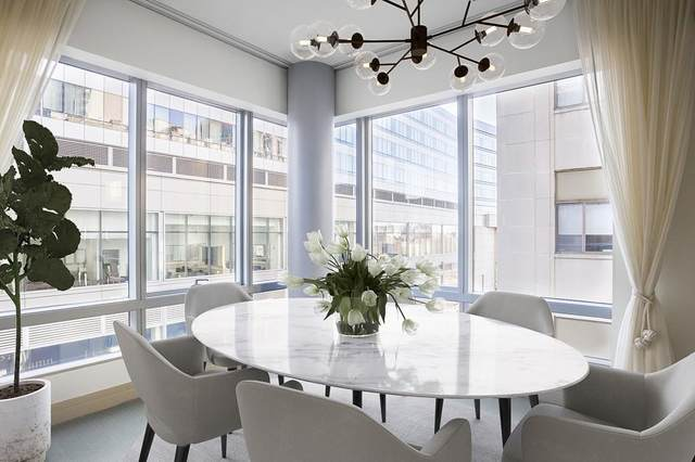 3 Avery St #904, Boston, MA 02111 (MLS #72628909) :: DNA Realty Group
