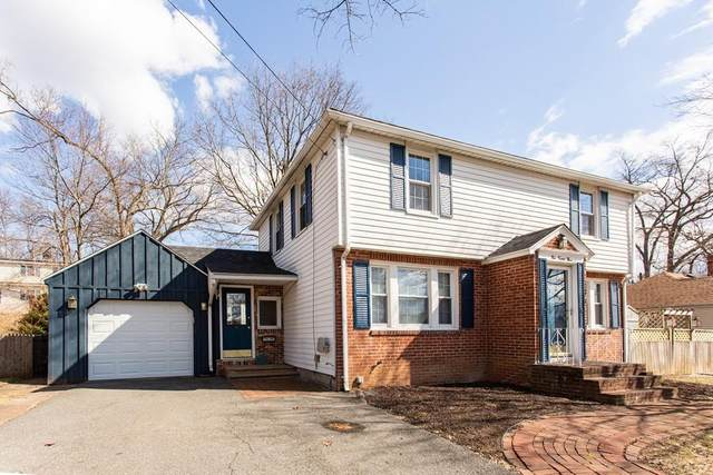 423 Tiffany St, Springfield, MA 01108 (MLS #72629862) :: The Duffy Home Selling Team