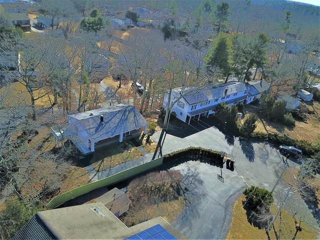 18-20+lots Indian Ln, Webster, MA 01570 (MLS #72630425) :: Anytime Realty