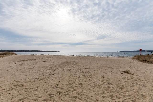 164 Swifts Beach Rd, Wareham, MA 02571 (MLS #72631365) :: Charlesgate Realty Group