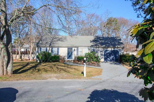 59 Lexington Dr, Barnstable, MA 02601 (MLS #72633045) :: Charlesgate Realty Group