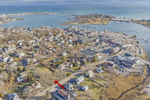 26 Brook St, Scituate, MA 02066 (MLS #72633050) :: The Gillach Group