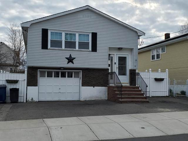 69 Tapley Ave, Revere, MA 02151 (MLS #72633051) :: DNA Realty Group