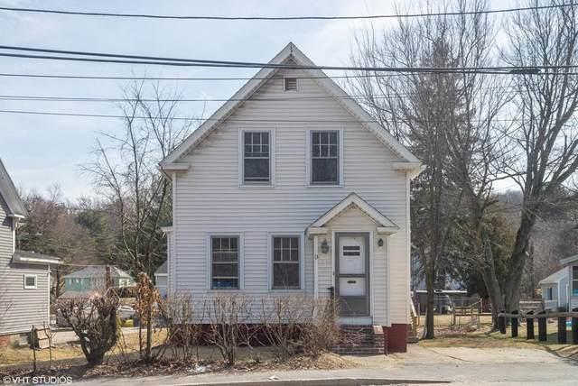13 Southbridge St, Auburn, MA 01501 (MLS #72633728) :: The Duffy Home Selling Team