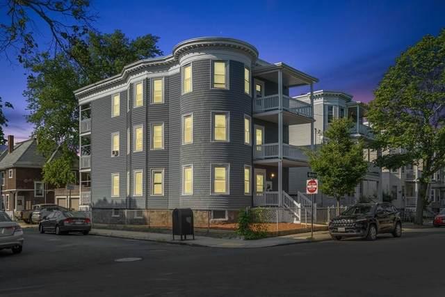 55 Easton Street, Boston, MA 02134 (MLS #72634065) :: DNA Realty Group