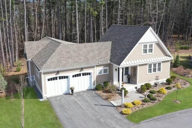 15 Black Birch Ln, Concord, MA 01742 (MLS #72634343) :: RE/MAX Vantage