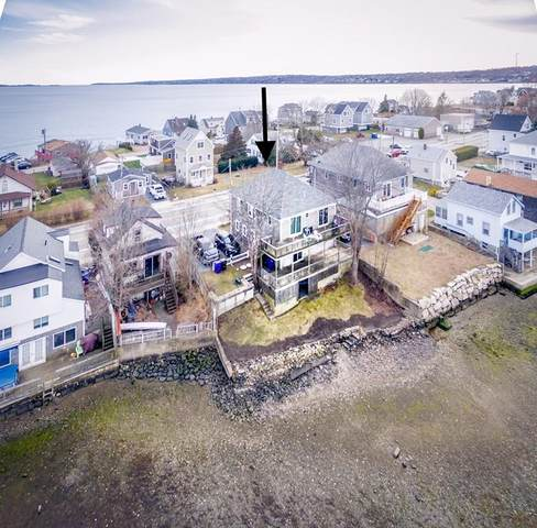 628 Park Avenue, Portsmouth, RI 02871 (MLS #72635802) :: The Duffy Home Selling Team