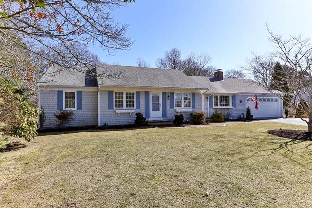 14 Shannon, Barnstable, MA 02632 (MLS #72636057) :: The Duffy Home Selling Team