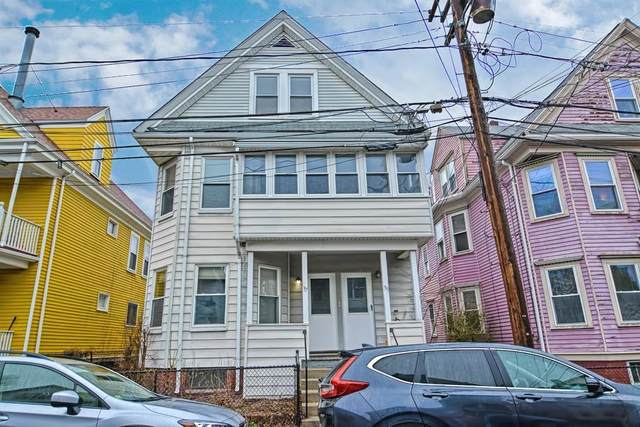 37-39 Gold Star Road, Cambridge, MA 02140 (MLS #72637013) :: DNA Realty Group