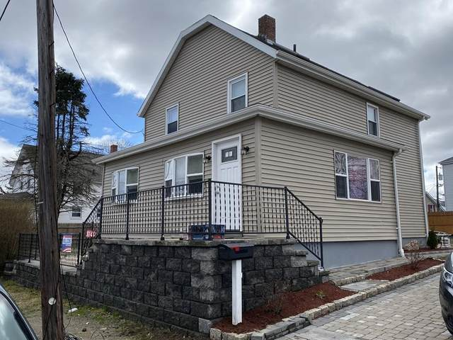 39-49 Alsop St, Fall River, MA 02723 (MLS #72637660) :: Trust Realty One